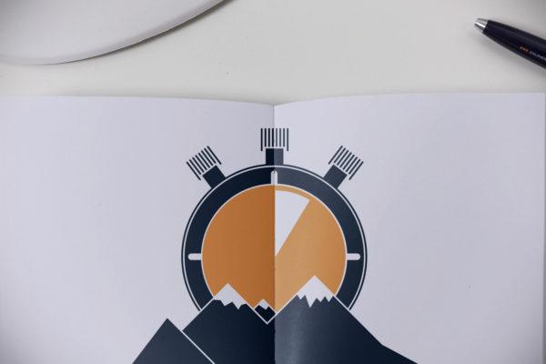 Zauner Anlagentechnik – HSE Film | Anlagenbau Imagefilm Animation Sicherheit Security Safety