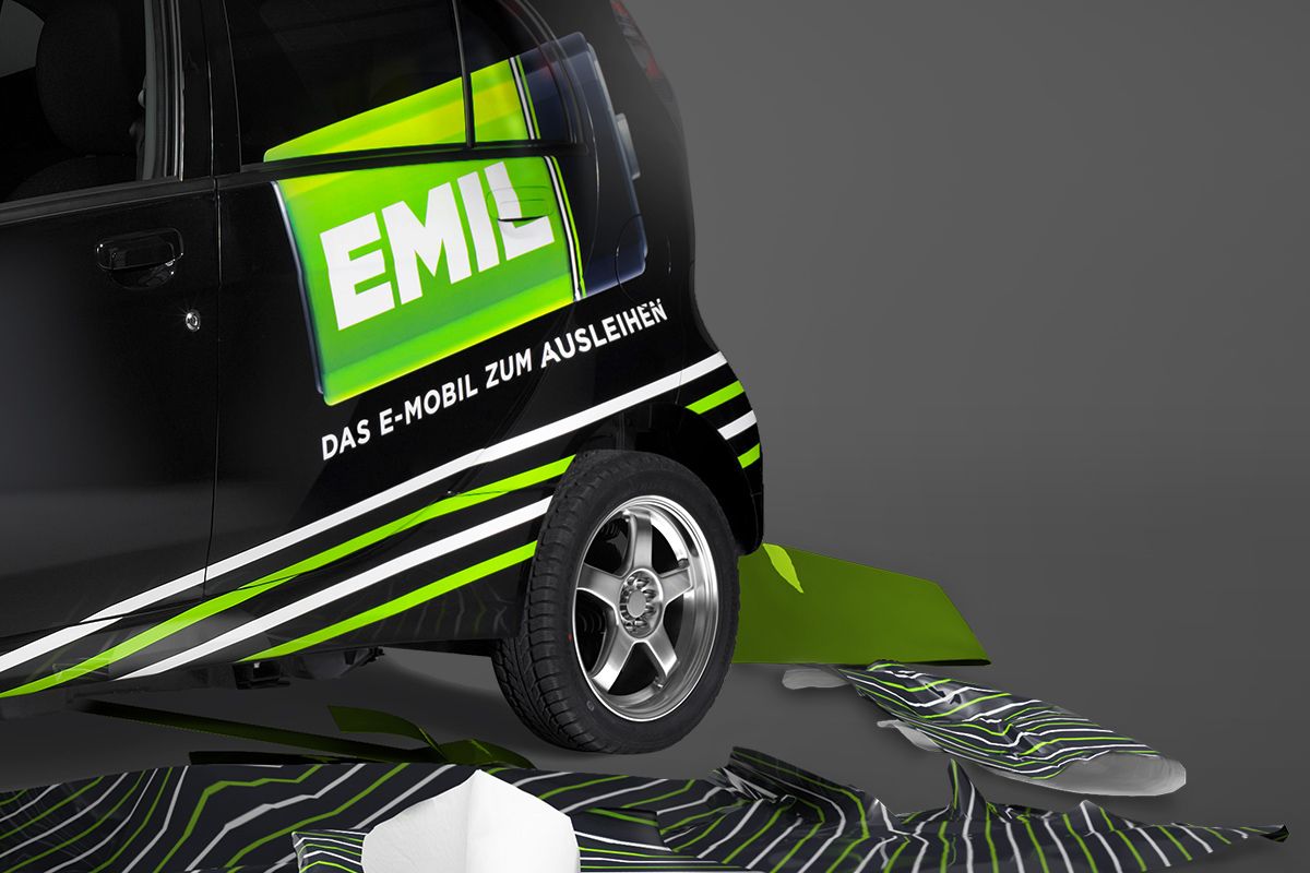 CGI 3D Design Digital Art Retouch Retusche Compositing Advertising Print Postproduction Illustration Photography