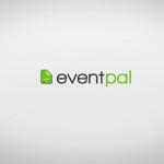 studioastic_eventpal_09