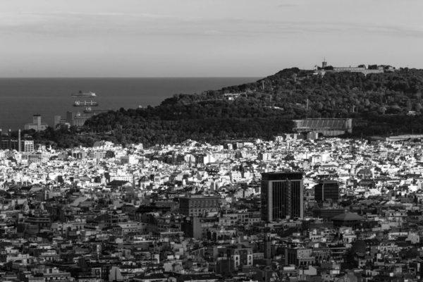 studioastic_offf13_barcelona_11