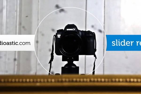 studioastic_sliderreel_slider