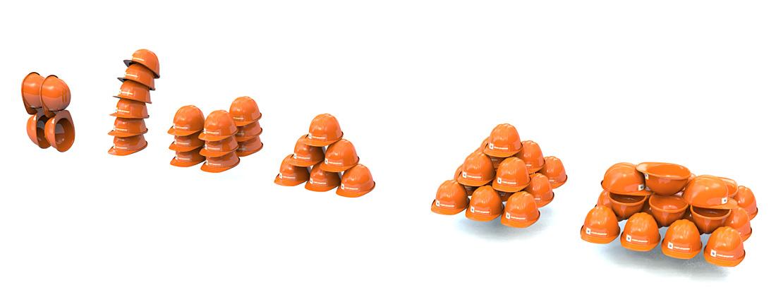 CGI 3D Design Digital Art Retouch Retusche Photography Compositing Advertising Print Postproduction