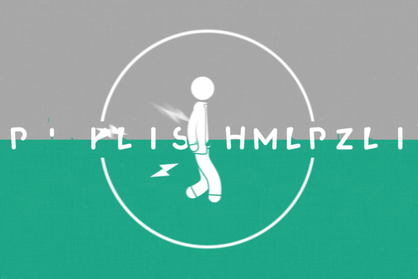 BHS Linz – Rücken Fit Animation | Barmkerzige Schwestern Bewegung Rückenschmerzen Alltag