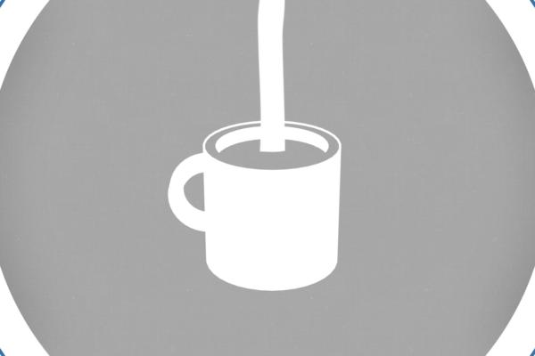 BHS Linz – Rücken Fit Animation | Barmkerzige Schwestern Bewegung Rückenschmerzen Alltag Kaffeetasse