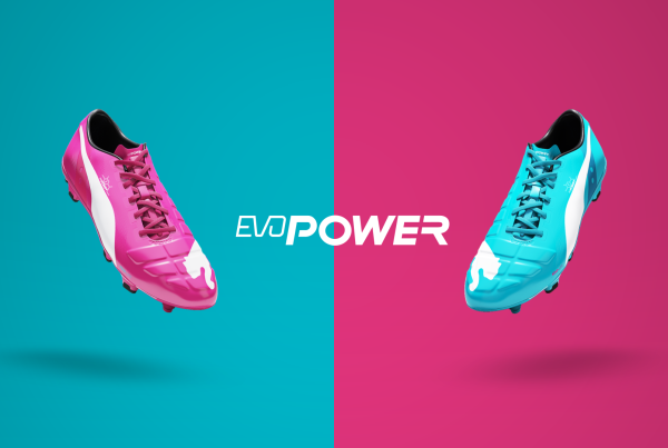 studioastic_puma_evopower