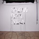 studioastic reel 2014