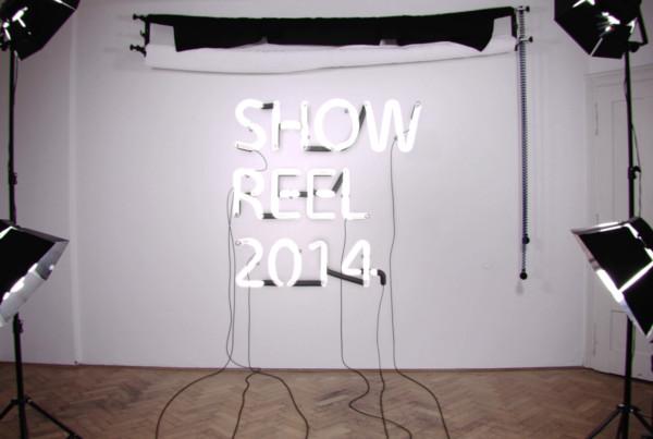 studioastic_reel_teaser