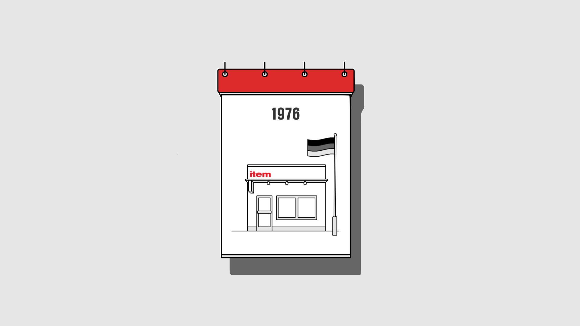 item24 – aluminium profile animation calendar history