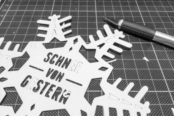 studioastic_schneevongestern_makingof_11